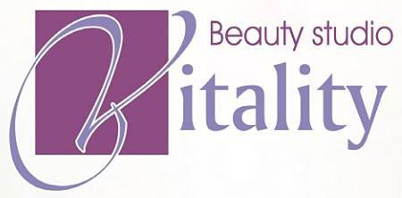 Студио за красота в Пловдив – Vitality